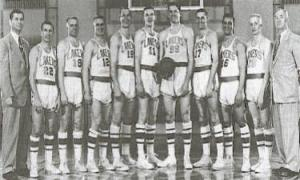 1953Lakers