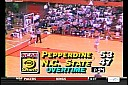 5_college basketball-(1983_ north carolina state vs. pepperdine)-2009-12-02-0