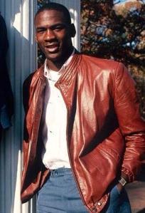 MJ-1983