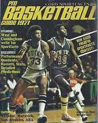 reed vs alcindor