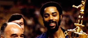 1975-all-star-mvp