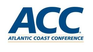 acc_bar_logo