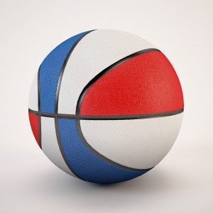 Ball - Basketball - Red-White-Blue-01.jpg19ada0da-b1ce-44b1-8c64-8e9946a6643aLarge