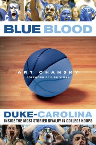 blue_blood