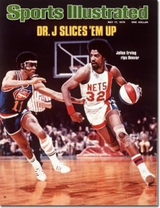 Dr. J_large_display_image
