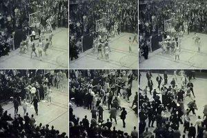 duke-unc-brawl-1961