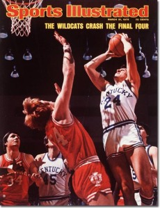 kentucky-indiana '75