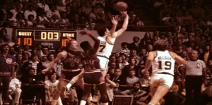 1976-final-boston-celtics
