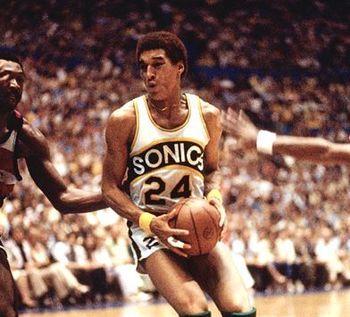1979 NBA Season – Underrated Rematch | The NBA History
