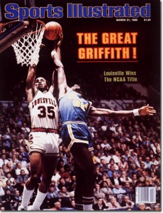 griffith1980