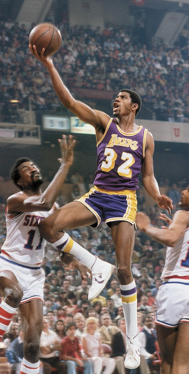 Julius Erving Layup | www.imgkid.com - The Image Kid Has It!