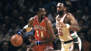 nba_sixers_bucks_1981_576