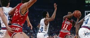 1984-all-star-mvp