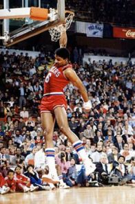 Julius-Erving-1984-NBA-Dunk-Contest_m