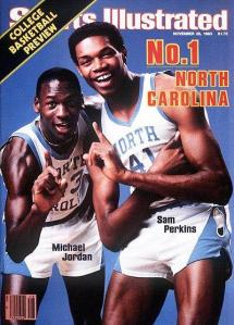 michael-jordan-unc-sports-illustrated-cover-with-s11