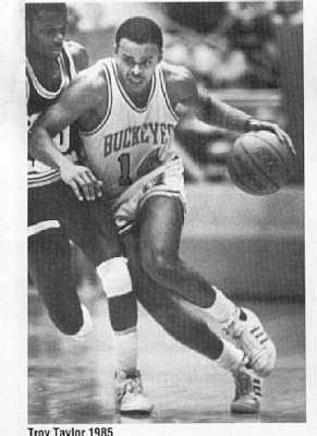 1985 College Basketball Season The Nba History