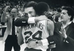 1986-acc-champions-dawkins