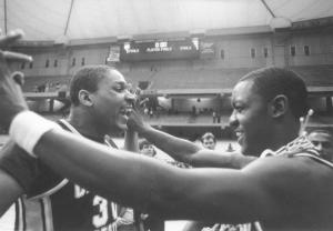 Cleveland_State_1986_NCAA_Win