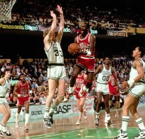 michael-jordan-1986-63-points