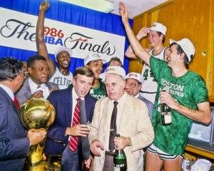 Boston-Celtics-1986-Champio