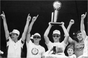 celtics parade 1986