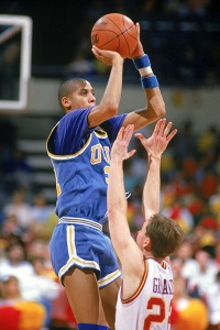 Reggie-Miller-UCLA-2-