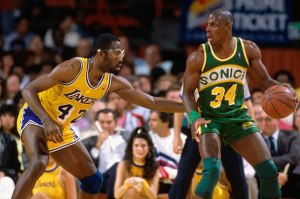 1-xavier-mcdaniel-vs-james-worthy-1987-biggest-nba-playoff-upsets