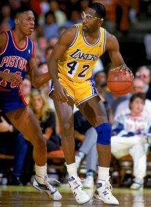 1988lakers-worthy1