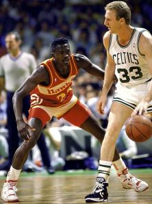 3-1988-eastern-conference-semifinals-bird-wilkins-celtics-hawks