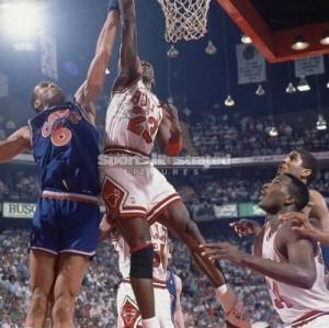 jordan-vs-cavs-1988-401x400