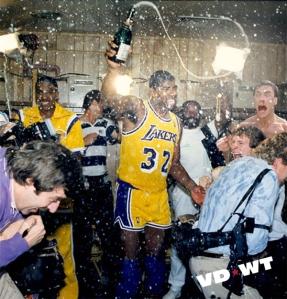 magic 88 champaign