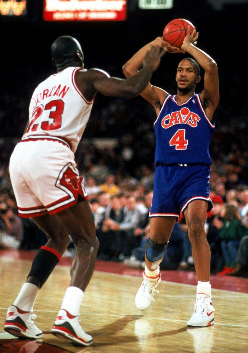 1988 NBA Season – Repeat