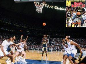 1989-michigan-seton-hall-rumeal-robinson