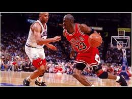 jordan past barkley