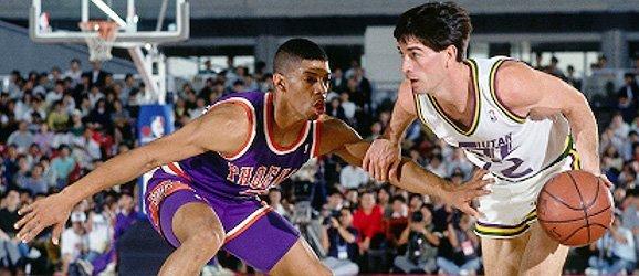 Lakers Vs Celtics Game 5 Winner