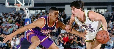 k.j. vs. stockton