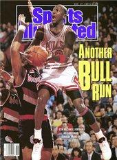 MJ '90