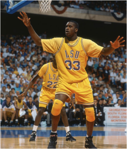 shaquille-oneal-lsu