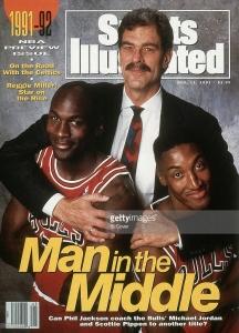 SI nov 11 1991