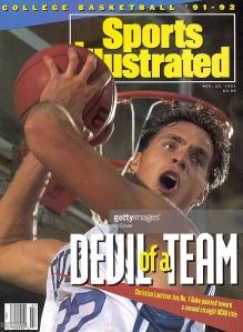 SI nov 25 1991