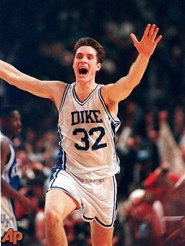 laettner-game-winner-3